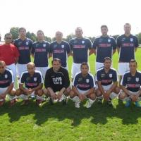 2011-06-12_-_Fussballturnier-0075