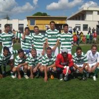 2011-06-12_-_Fussballturnier-0076