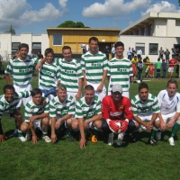 2011-06-12_-_Fussballturnier-0077