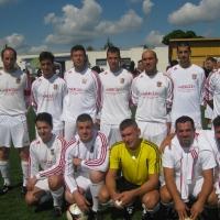 2011-06-12_-_Fussballturnier-0078