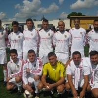2011-06-12_-_Fussballturnier-0079