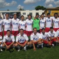 2011-06-12_-_Fussballturnier-0080