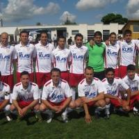 2011-06-12_-_Fussballturnier-0081