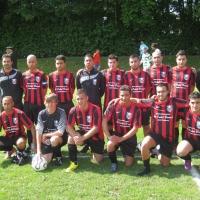 2011-06-12_-_Fussballturnier-0082