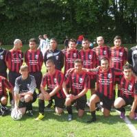 2011-06-12_-_Fussballturnier-0083