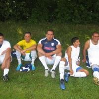 2011-06-12_-_Fussballturnier-0085