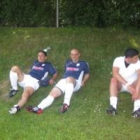 2011-06-12_-_Fussballturnier-0086
