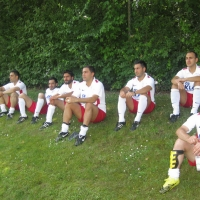 2011-06-12_-_Fussballturnier-0088