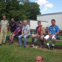 2011-06-12_-_Fussballturnier-0091