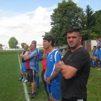 2011-06-12_-_Fussballturnier-0092