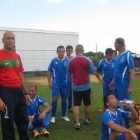 2011-06-12_-_Fussballturnier-0094