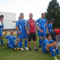 2011-06-12_-_Fussballturnier-0095