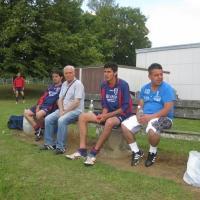 2011-06-12_-_Fussballturnier-0096