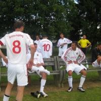 2011-06-12_-_Fussballturnier-0097