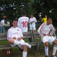 2011-06-12_-_Fussballturnier-0098