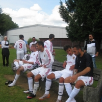 2011-06-12_-_Fussballturnier-0099