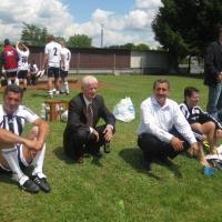 2011-06-12_-_Fussballturnier-0101