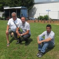 2011-06-12_-_Fussballturnier-0102
