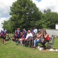 2011-06-12_-_Fussballturnier-0103