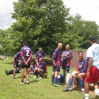2011-06-12_-_Fussballturnier-0104
