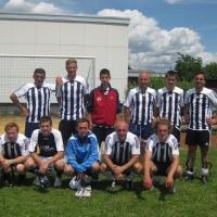 2011-06-12_-_Fussballturnier-0105