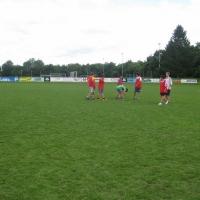 2011-06-12_-_Fussballturnier-0107