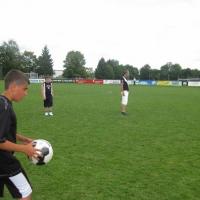 2011-06-12_-_Fussballturnier-0108