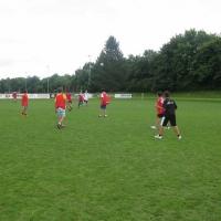 2011-06-12_-_Fussballturnier-0109