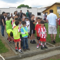 2011-06-12_-_Fussballturnier-0110