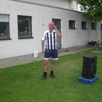 2011-06-12_-_Fussballturnier-0113