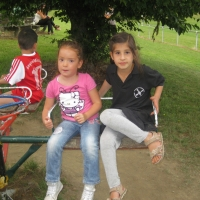 2011-06-12_-_Fussballturnier-0116