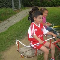 2011-06-12_-_Fussballturnier-0117