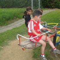 2011-06-12_-_Fussballturnier-0118