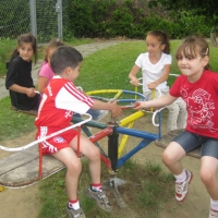 2011-06-12_-_Fussballturnier-0119