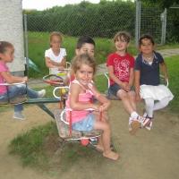 2011-06-12_-_Fussballturnier-0120