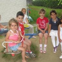 2011-06-12_-_Fussballturnier-0121