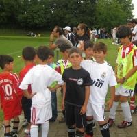 2011-06-12_-_Fussballturnier-0123