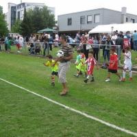 2011-06-12_-_Fussballturnier-0124