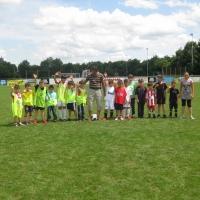 2011-06-12_-_Fussballturnier-0125