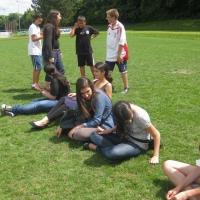 2011-06-12_-_Fussballturnier-0127