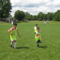 2011-06-12_-_Fussballturnier-0128