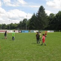 2011-06-12_-_Fussballturnier-0129