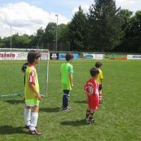 2011-06-12_-_Fussballturnier-0130