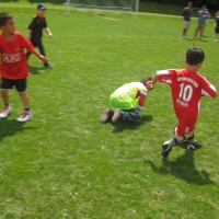 2011-06-12_-_Fussballturnier-0131