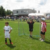 2011-06-12_-_Fussballturnier-0133