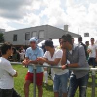2011-06-12_-_Fussballturnier-0134