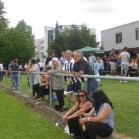 2011-06-12_-_Fussballturnier-0135