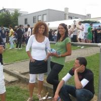 2011-06-12_-_Fussballturnier-0136
