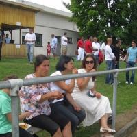 2011-06-12_-_Fussballturnier-0138
