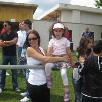 2011-06-12_-_Fussballturnier-0139